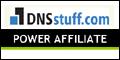 DNSstuff.com